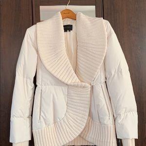 BCBG Winter Coat